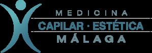 Medicina Capilar Málaga